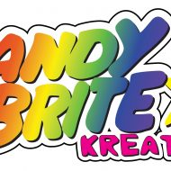 Kandy Brite Kreations